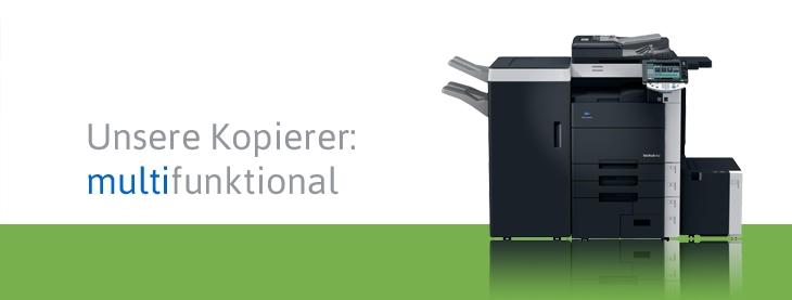 kopierer multifunktionssysteme konica minolta baumgartner b roautomatik ag. Black Bedroom Furniture Sets. Home Design Ideas